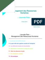 Journée Paie –MRH.pdf