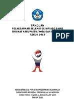 Panduan+OSK+&+Prov+2013