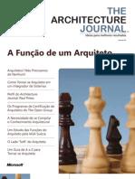 Architecture Journal 15 PO