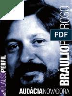 Braulio Pedroso
