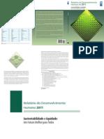 HDR 2011 PT Complete