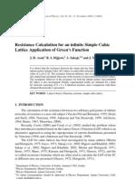 1-SC Resistance by GF- Journal Copy