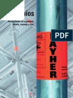 Libro Andamios Layher.pdf