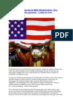 Schock-Enthüllung durch BRD-Höchstrichter- Wir wurden alle rechtlos gemacht – Lobby in New York entscheidet