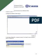 Manual de Etabs v9_marzo 2010 (Parte d)