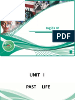 ENGLISH IV UNIT I.pdf