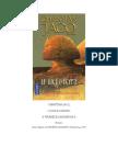 Christian Jacq - Juiz do Egito I - A pirâmide assassinada.rev.pdf