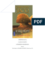 Christian Jacq - Juiz do Egito I - A pirâmide assassinada.rev.pdf