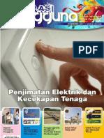 Generasi_Pengguna_Disember_2011