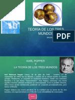 Teoría de los tres mundos y.pptx