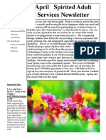April1  2013  Newsletter.pdf