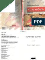 mundo de carton pelusa 79.pdf
