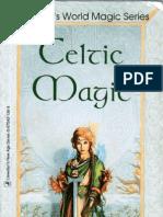 Conway - Celtic Magic