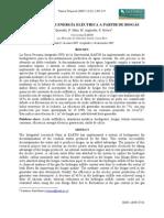 51_v3.2-02_QuesadaSalas(BIODISEL)
