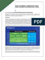 100132140 Windows 8 Deber PDF