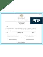 Diploma_Nivel_Primaria.pdf