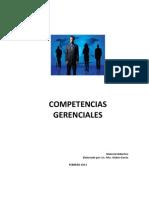 Guia Competencias Gerenciales
