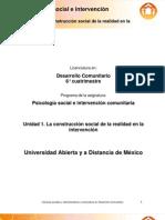 Unidad_1._La_construccion_social_de_la_realidad_en_la_intervencion.pdf
