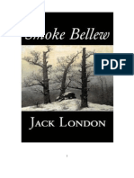 Jack London - Smoke Belew
