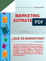 Marketing_estrategico Semana 1