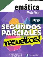 Parciales II A