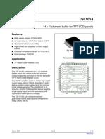 AS15 tsl1014if--as15-g--hx8915a.pdf