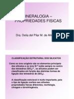 Microsoft PowerPoint - silicatos.AULA (III).pdf