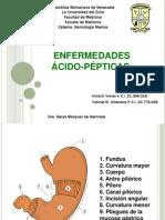 ENFERMEDADES ÁCIDO-PÉPTICAS .IY..pptx