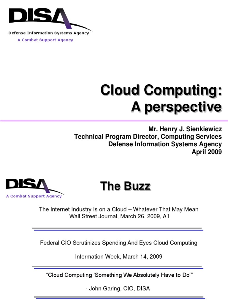 Cloud Computing and Saas | Software As A Service | Cloud