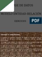 basededatos-1217629340872875-9