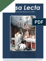 manual-como-servir-a-missa-missa-lecta.pdf