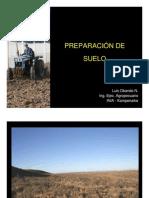 PreparacionSuelo-LuisObando
