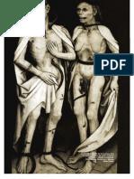 Arqueología de la muerte (Natalia Salazar. Medieval 2, mar2004)