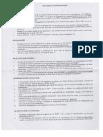 Resumen - Propuesta de reparación desplazados