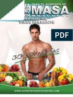 veg_3000