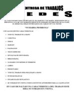 Cuestionario de Manual de Redes Windows 2003 Saeti(1)