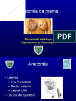 Anatomia_da_mama.pdf