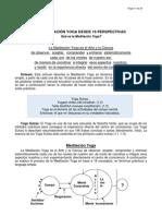 MeditaciónYoga16Perspectivas.pdf