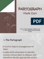 Partograph.pptx