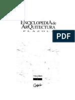 PLAZOLA VOLUMEN 1.pdf