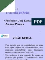 AP. Modulo 1-Protocolos