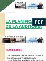 planificacion de la auditoria V.ppt
