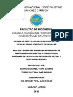 InformePráctica_IngInformatica