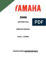 Yamaha YZF R6 2006-07 Manual de taller ENG.pdf
