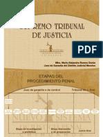 ETAPAS DEL PROCEDIMIENTO PENAL.pdf