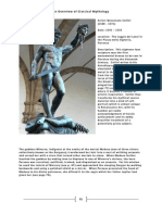 81-90 Mythological Survey