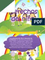 derechosdelnio-100222145143-phpapp01