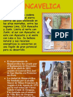 huancavelica-arancibia-2-a-1194534700337672-5