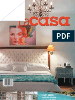 LaCasaNo.16-Septiembre2012
