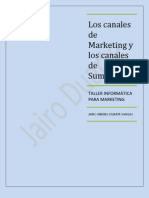 Taller Informatica Para Marketing 13-08-2012 (1)